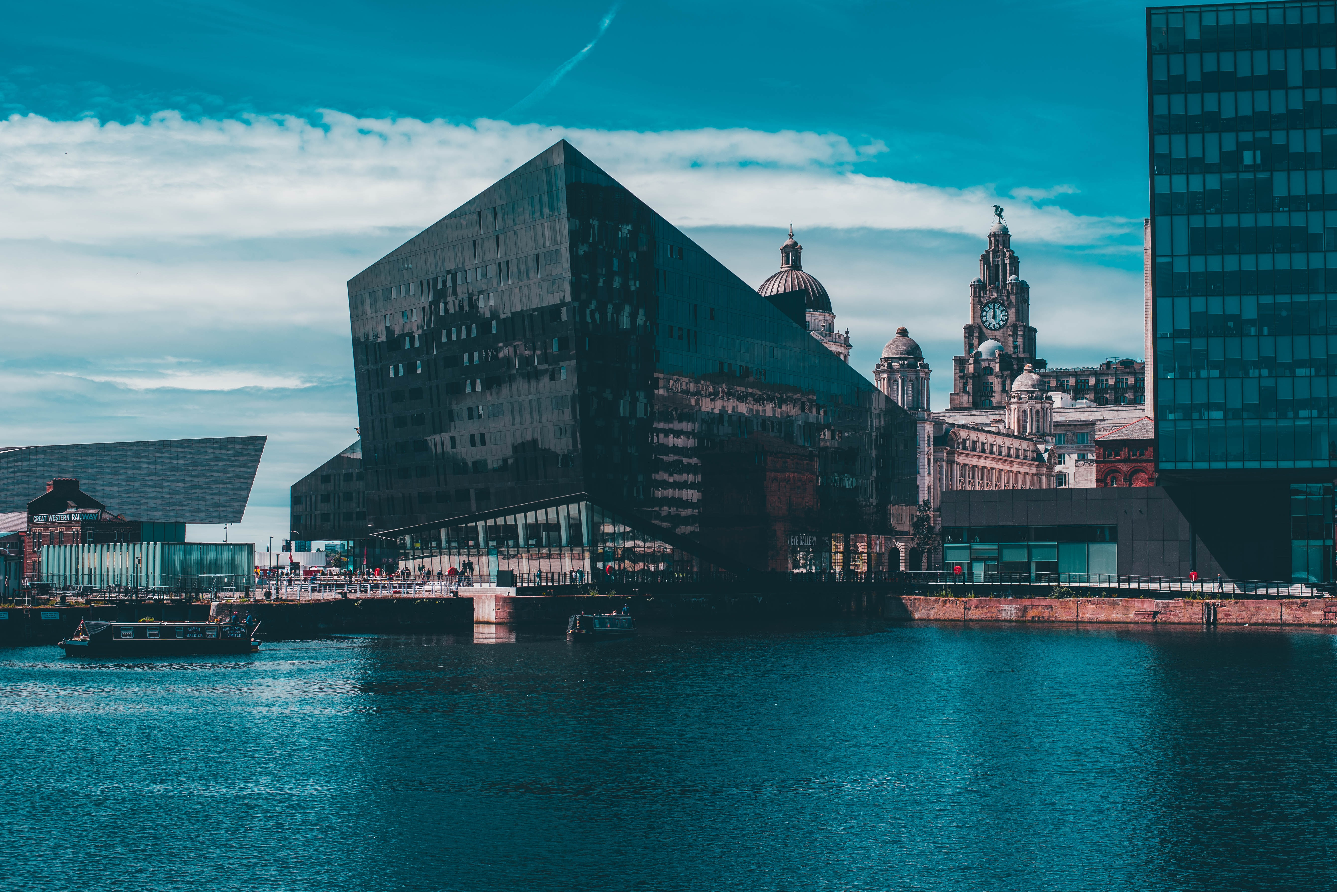 liverpool property solicitors